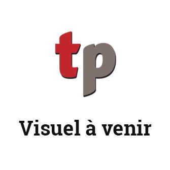 Wheat flour T45 pastry and Viennoiserie sustainable agriculture per 5 kg