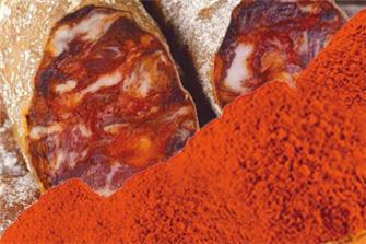 Chorizo spices 250 g