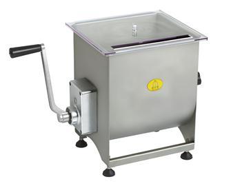 28 litre meat mixer