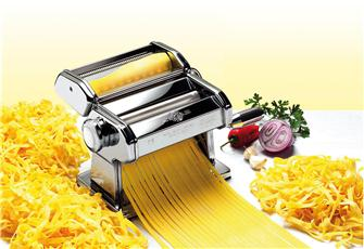 Atlas 150 Marcato pasta-making machine