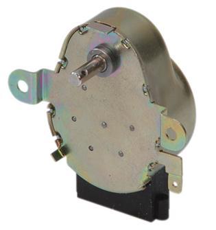 Rotisserie motor 8 kilos