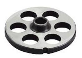 14 mm plate for n°32 grinders