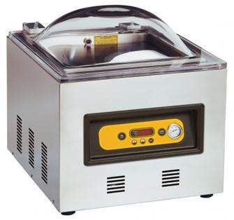 Chamber vacuum sealer 35 cm