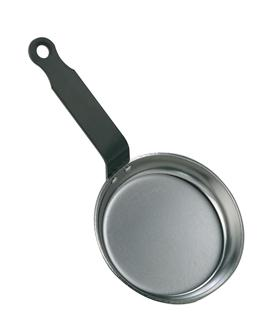 Pan for blinis/pancakes