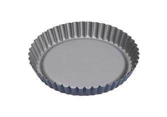 20 cm non-stick pie dish