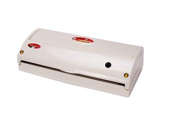 Reber family-sized vacuum sealing machine - 30 cm