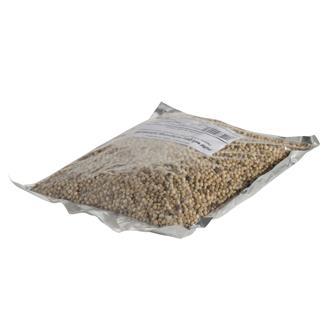 White pepper kernels 1 kg