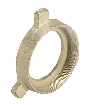 Locking ring for type 32 Reber grinder