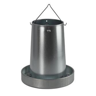 20 kg round feeder