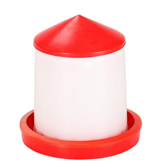 Poultry chicken feeder 22 litres