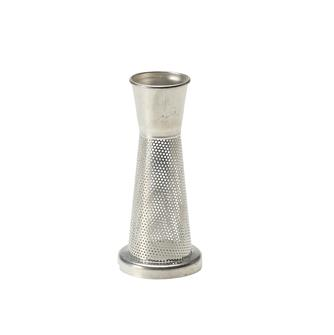 1.5 mm spare cone for ptoecomm tomato strainer