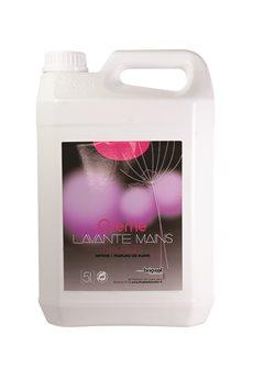 Hypoallergenic hand wash - 5 litres