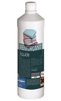 Liquid stain remover 1 litre