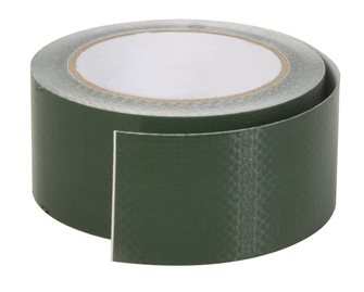 Reinforced canvas adhesive tape 10 m