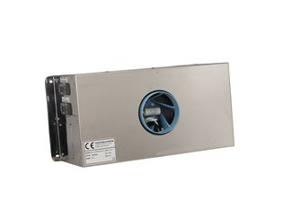 Additional dehumidification module 70 W