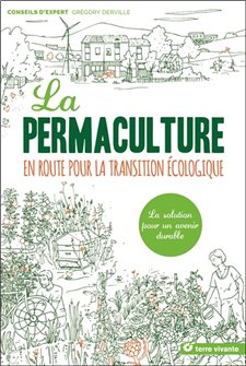 Permaculture on the road to ecological transition