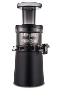 Hurom HG Premium 2G black juicer