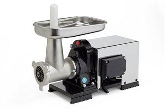 Reber n°22 1100 W meat grinder
