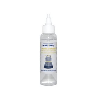 Professional stain remover oily spots 100 ml