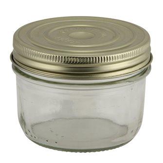 Familia Wiss® jar 500 g x 6
