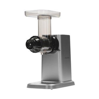 Hurom Chef GI Series Horizontal Juice Extractor