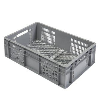 euro standard tray 40 liters