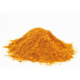 Spanish seasoning for peppers and stuffed vegetables rice tortillas rubs marinades and sprinkle sauces 500 g.